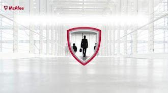 Top ten de amenazas para 2013 según McAfee