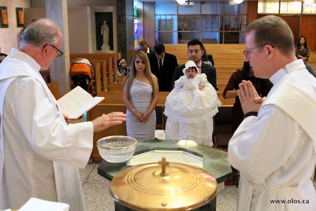 Baptism Kora - IMG_8485.JPG
