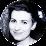 Dorota Przybylska's profile photo