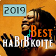 Habib Koite: Beste Liedjies Download for PC Windows 10/8/7