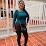Ydania Garcia's profile photo