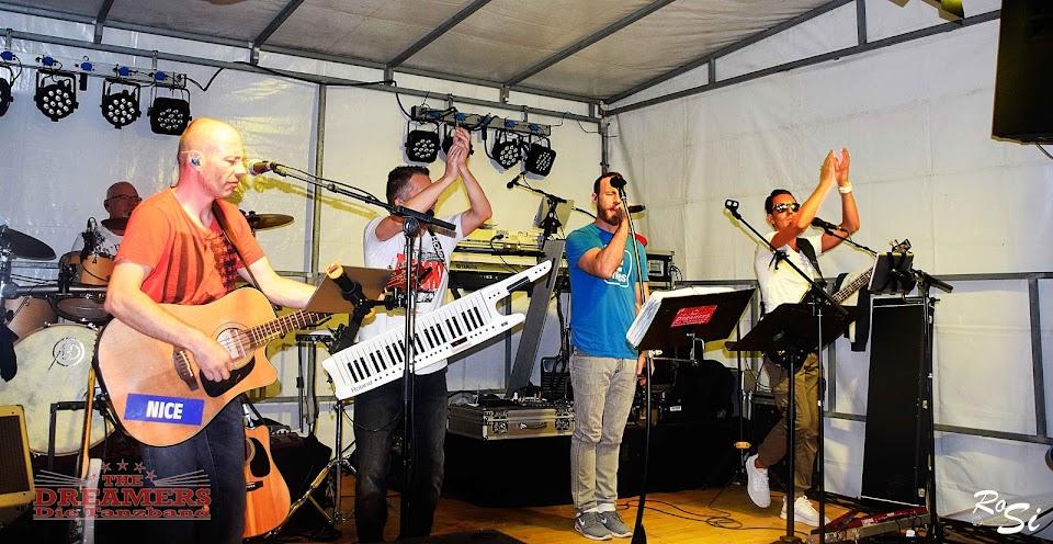 FF Fest Gedersdorf Freitag 2018 homepage (100 von 104).JPG