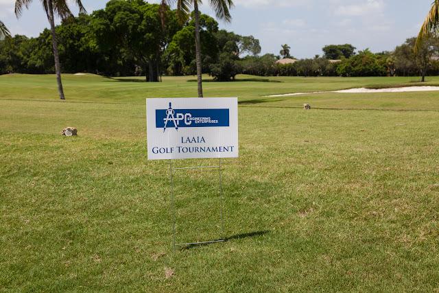2015 Golf Tournament - 2015%2BLAAIA%2BConvention-1660.jpg