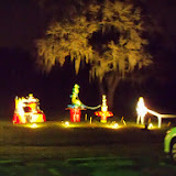 Christmastime - 116_6515.JPG