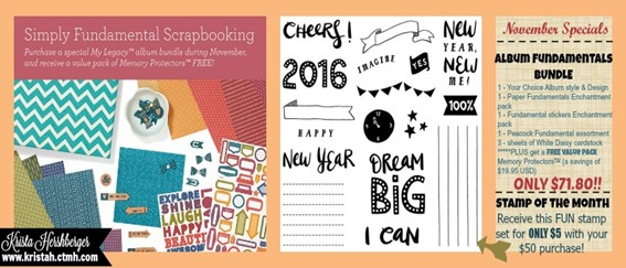 2015-11_November Specials_PicMonkey Collage