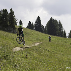 Manfred Stromberg Freeridewoche Rosengarten Trails 07.07.15-9797.jpg