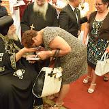 H.H Pope Tawadros II Visit (2nd Album) - DSC_0410%2B%25283%2529.JPG