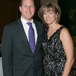 General Motors - Jeff and Jenny Massimilla.JPG