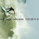_DSC9670.thumb.jpg