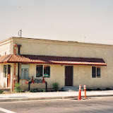 Commercial Awnings - IMG_0010.jpg