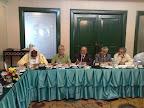 Reunión en Yakarta del Comité Ejecutivo de la World Islamic People Leadership (WIPL)