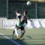 Morata 3 - 1 Illescas  (24).JPG