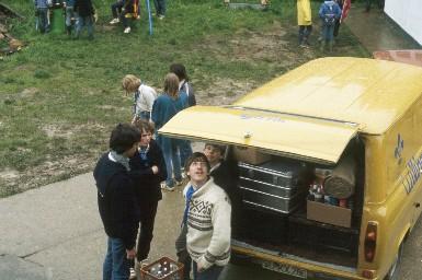 1975-1984 - 094b.jpg