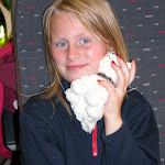 Kamp Genk 08 Meisjes - deel 2 - Genk_305.JPG