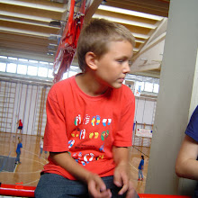 TOTeM, Ilirska Bistrica 2005 - DSC02708.JPG