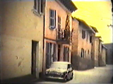Inverno 1970 - via%2Bcavalchini.png