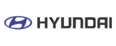 customer_hyundai_163x65.png