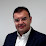 Pascual Romera's profile photo