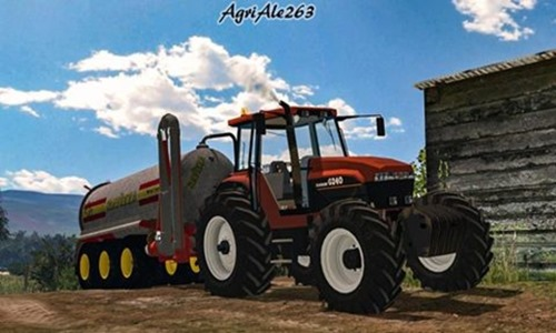 fiatagri-g240-mod-fs2015