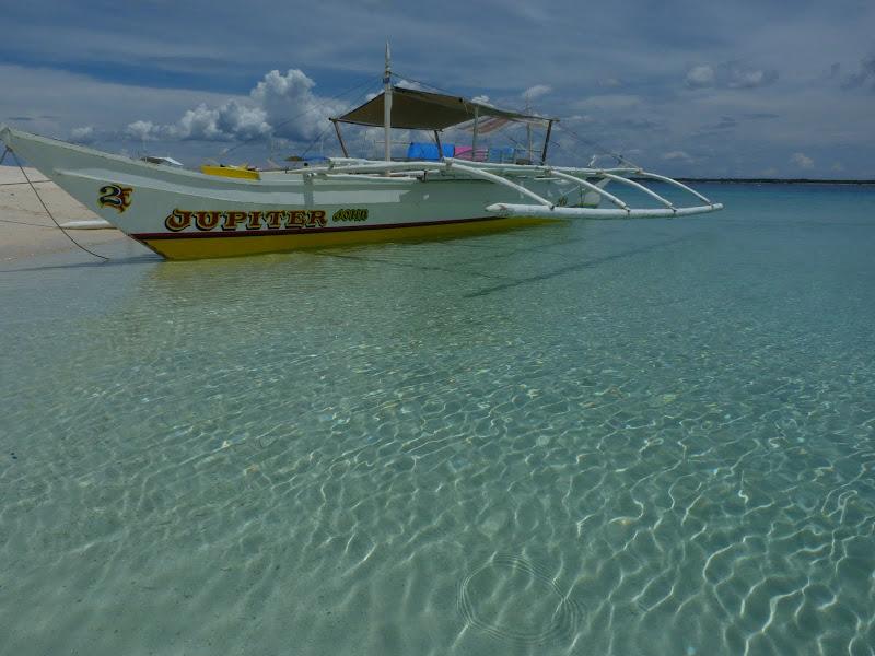 Bantayan island et Virgin island - philippines1%2B115.JPG