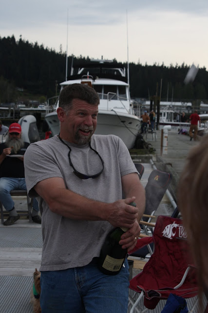 2012 Clubhouse Cleanup & Shakedown Cruise - IMG_0872.JPG