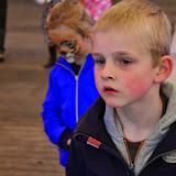 Kinderfuif 2014 - DSC_0783.JPG