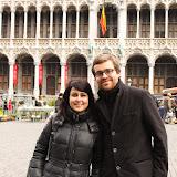 Belgium - Brussels - Vika-2330.jpg