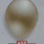 Balon Grosir 20