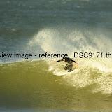 _DSC9171.thumb.jpg