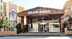 Фото 4 Grand Seker Hotel