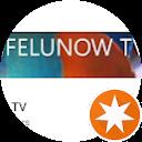 Photo of Ifelunow TV