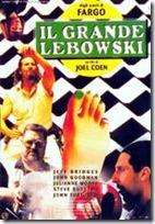 Il grande Lebowsky