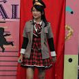 JKT48 Dahsyat RCTI Jakarta 22-11-2017 002