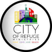 City of Refuge Min