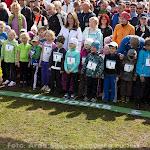 2013.05.11 SEB 31. Tartu Jooksumaraton - TILLUjooks, MINImaraton ja Heateo jooks - AS20130511KTM_090S.jpg