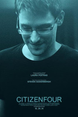 Citizenfour (2014) BluRay 720p HD Watch Online, Download Full Movie For Free