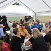 2016-06-27 Sint-Pietersfeesten Eine - 0359.JPG