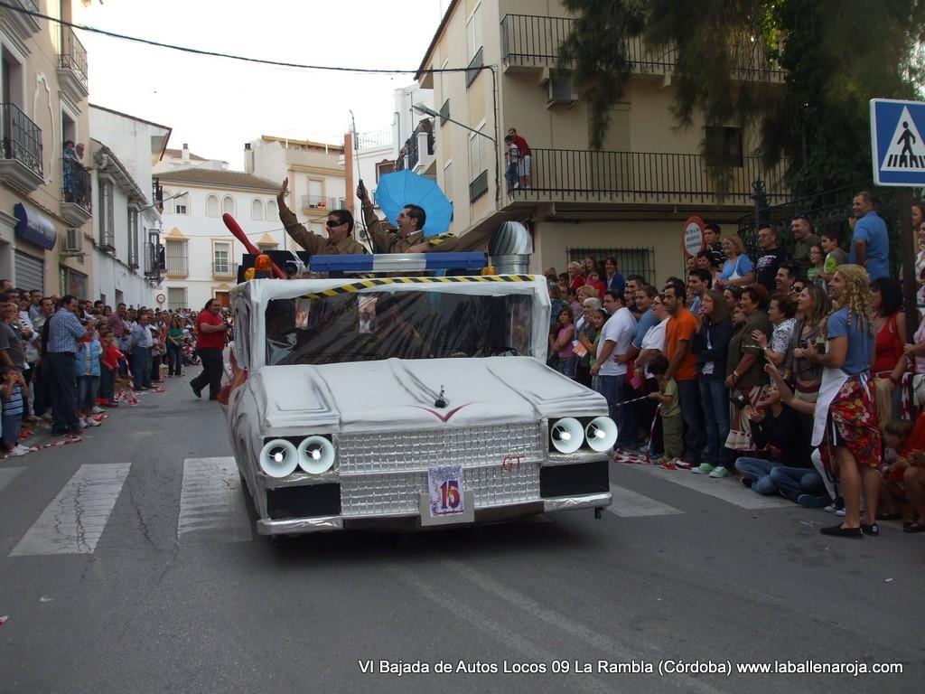 VI Bajada de Autos Locos (2009) - AL09_0084.jpg