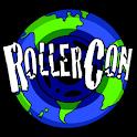 RollerCon icon