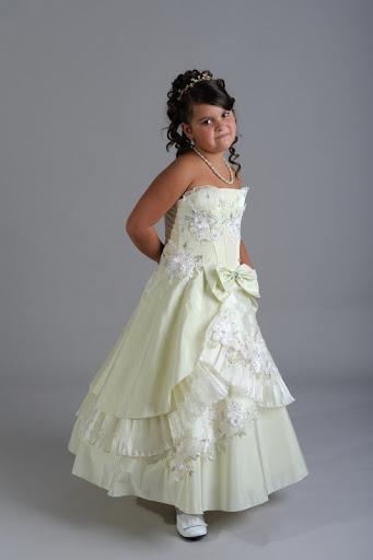 Mädchenkleid - Debenhams - kleider billig