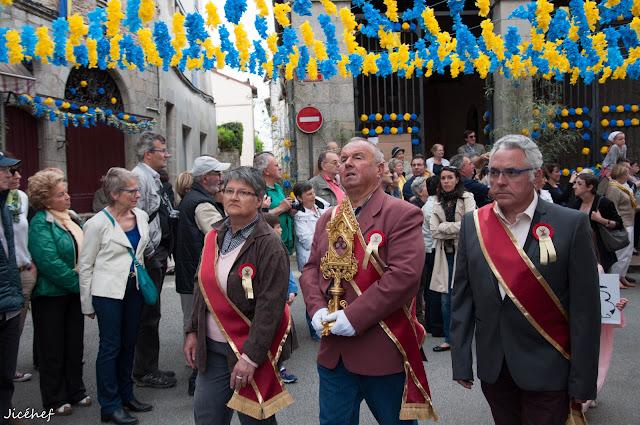 2016-05-08 Ostensions Saint-Leonard-296.jpg