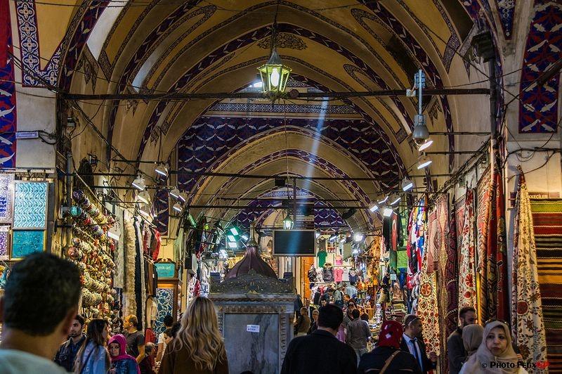 grand-bazaar-istanbul-13