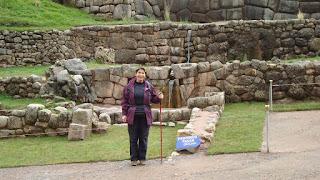 Peru-28-12-09 175