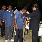 SLQS cricket tournament 2011 509.JPG