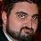 Mircea Buzlea's profile photo