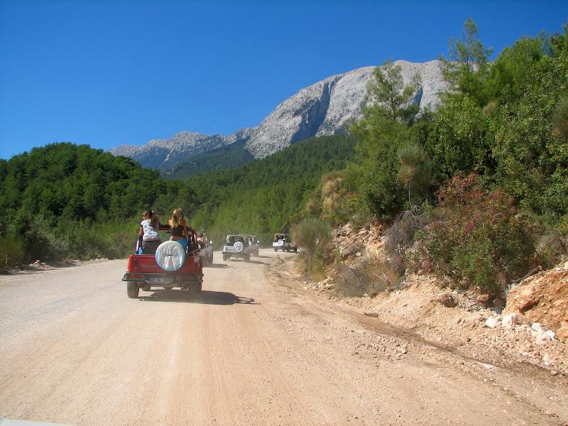 Wakacje w Turcji - img_6788.jpg