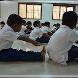 World Yoga Day (25).jpg