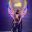 anand punniakodi's profile photo