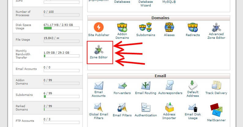 cpanel-domains-zone-editor-795x416.jpg
