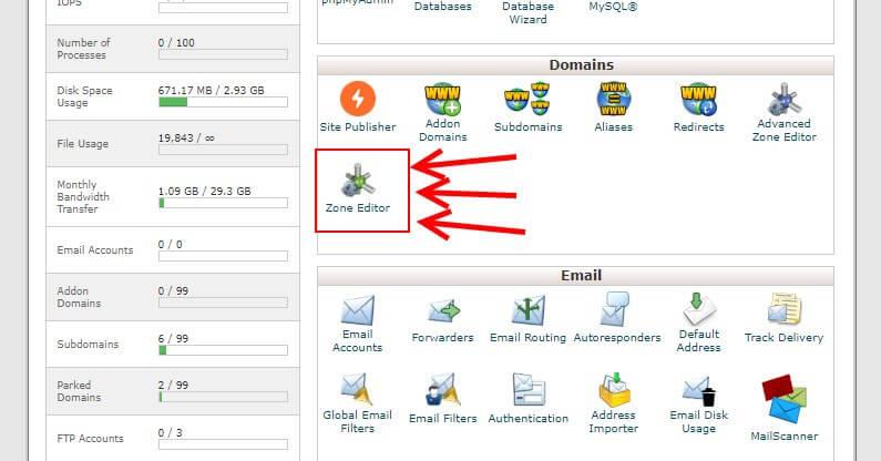 cpanel-domains-zone-editor-795x416.jpg